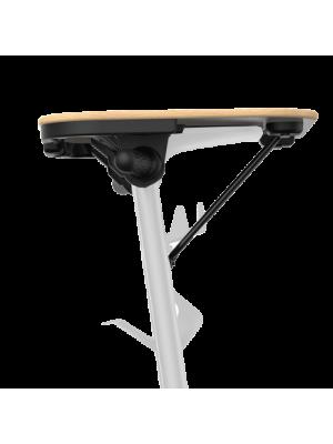 Съемная парта для велоэргометра Horizon BT5.0-DESK
