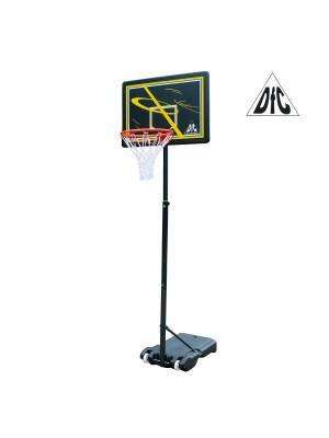Мобильная баскетбольная стойка DFC KIDSD1