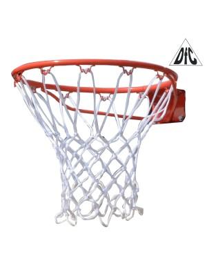 Кольцо баскетбольное DFC R2 (б/крепежа и сетки)