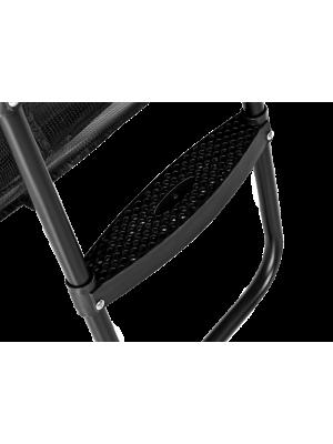 Лестница для батута 3 ступени