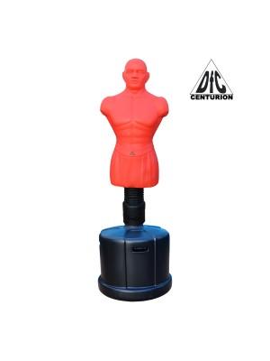 Водоналивной манекен CENTURION Boxing Punching Man-Medium (красн)