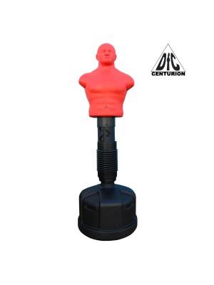 Водоналивной манекен CENTURION Adjustable Punch Man-Medium (красн)