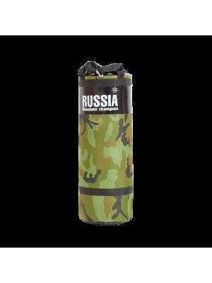 "Боксерский мешок ""Армейский"" 30 кг"