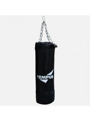 """Боксерский мешок """"TEMPUS"""" 35 кг"""