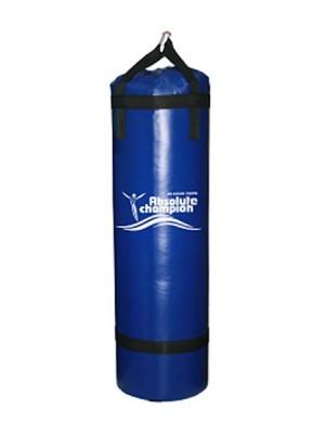 """Боксерский мешок """"Стандарт"""" 15 кг"""