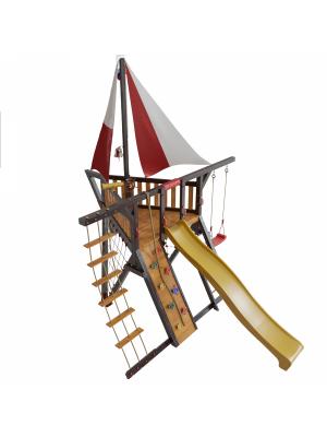 Детская игровая площадка «Фортуна»