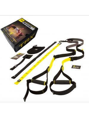 Петли TRX Pro Kit 4