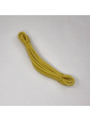 Резиновый эспандер (петля) STEMFIT 1-10 кг