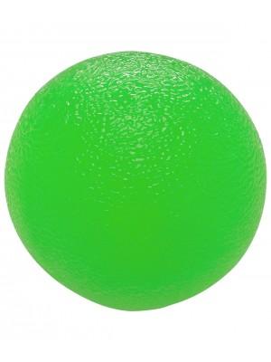 """Эспандер кистевой ES-401 """"Мяч"""", зеленый"""