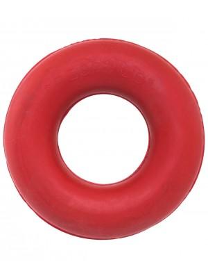 """Эспандер кистевой """"Кольцо"""", 20 кг, красный"""