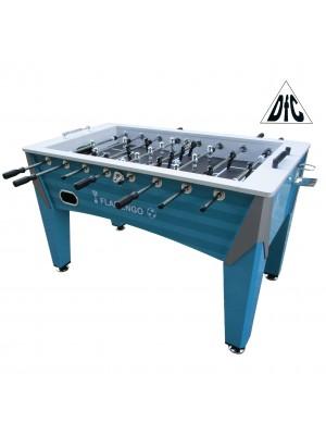 Игровой стол - футбол DFC FLAMENGO