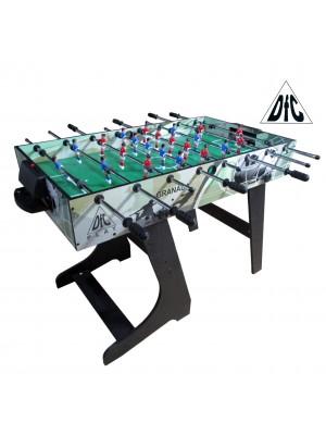Игровой стол - футбол DFC GRANADA