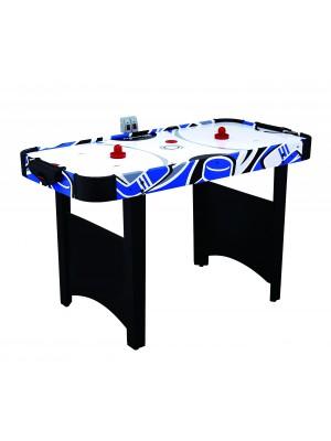 Игровой стол аэрохоккей Proxima Crosby 48', арт.G14801