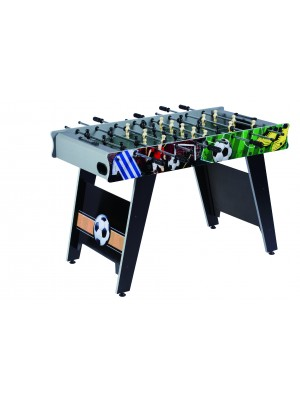 Игровой стол Футбол Proxima Messi 48', арт. G34800-1