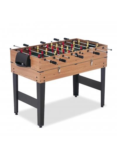 Игровой стол - трансформер 3 в 1 Proxima Suares 48' арт. G54810