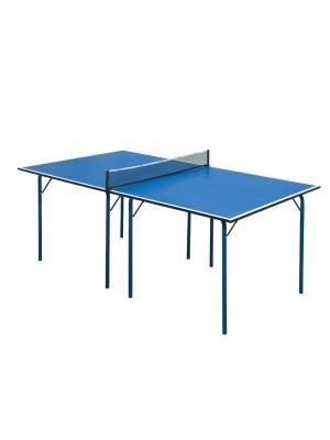 Теннисный стол Cadet с сеткой