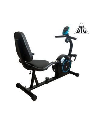 Велотренажер DFC B504R