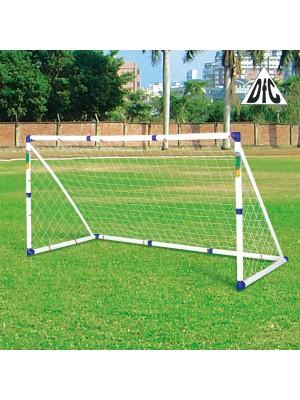 Ворота DFC 8ft Super Soccer