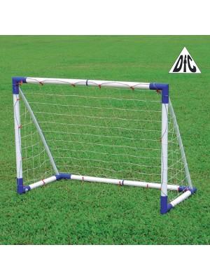 Ворота DFC 4ft Portable Soccer