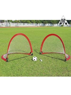 Ворота DFC Foldable Soccer