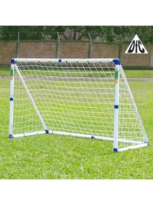 Ворота DFC 5ft Backyard Soccer