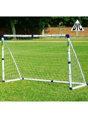 Ворота DFC 6ft Deluxe Soccer